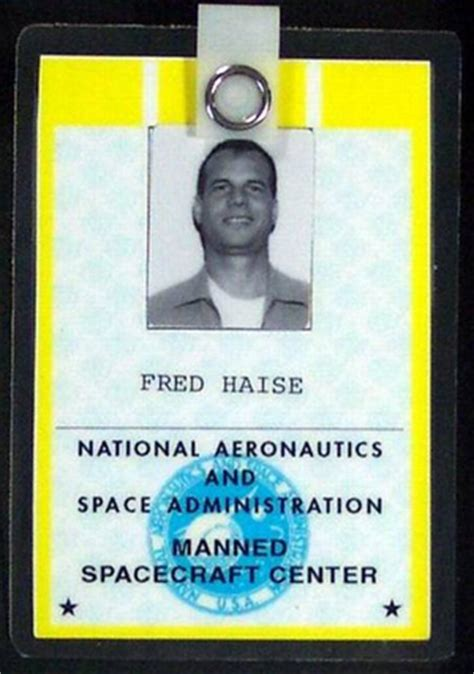 nasa id card template kindergarten astronaut id badges page 2 pics about space