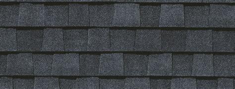 certainteed landmark colors landmark roofing shingles certainteed