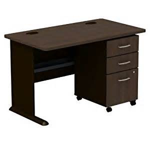 bush business furniture bush furniture desk