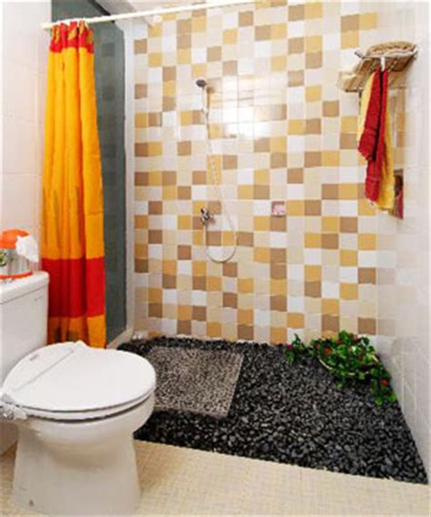 red and yellow bathroom ideas red bathroom decorating ideas home trendy