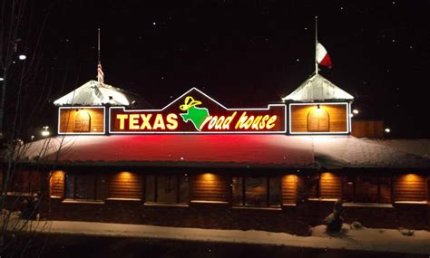 text road house riverton utah steakhouse family restaurant texas roadhouse locations