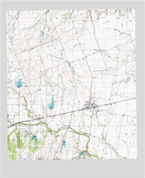 hutto texas map hutto tx topographic map topoquest