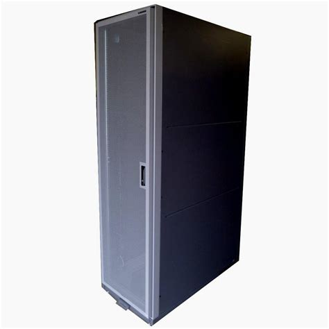 top hp 42u rack dimensions p45 in modern home decoration shark rack t2ec059 208 p 42u server racks deep 47 dell