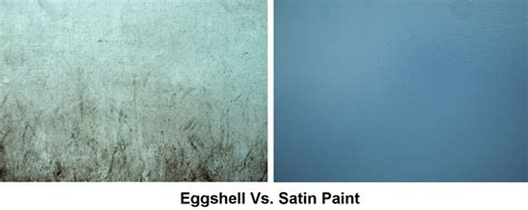 the eggshell vs satin debate how to pick the right paint finish
