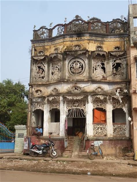 houses to buy in india images of old houses in india house and home design