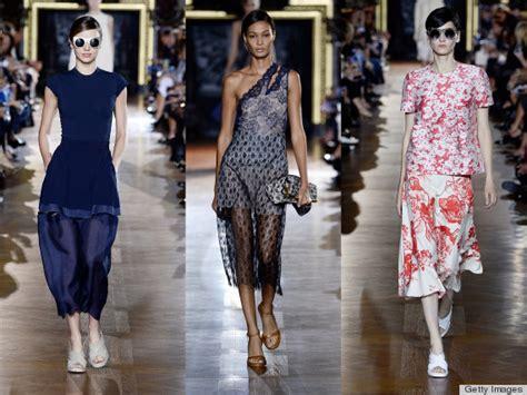 names of themes for fashion show trend fesyen 10 koleksi pereka fesyen ternama dunia di