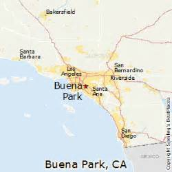map of buena park california best places to live in buena park california