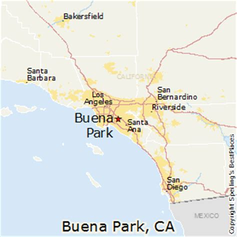 houses for rent in buena park ca best places to live in buena park california