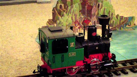 jim knopf lokomotive name jim knopf und lukas der lokomotivf 252 hrer lok