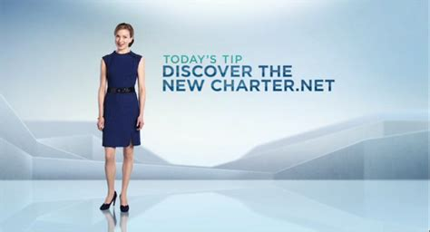 nasacort commercial woman blue dress charter spectrum actress autos post