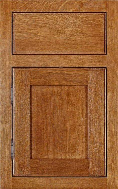 quarter sawn white oak kitchen cabinets quarter sawn oak kitchen cabinets home decor pinterest