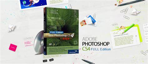 download gratis tutorial adobe photoshop cs4 free download photoshop cs4 portable gt gt adobe photoshop