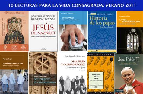 librerias religiosas en madrid quot y hombres de dios quot libros religi 243 n digital