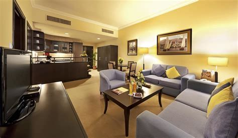Hotel Appartment by Al Manzel Hotel Apartments Abu Dhabi Updated 2019 Prices