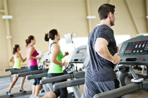 To 5k Speed On Treadmill by Fartlek Speed Treadmill Workout