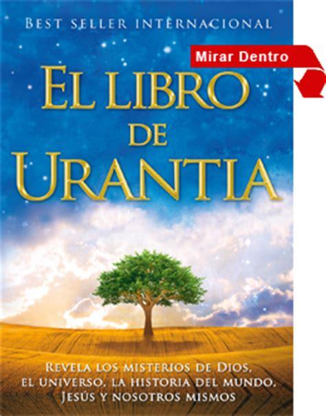 el libro de urantia inicio el libro de urantia fundaci 243 n urantia