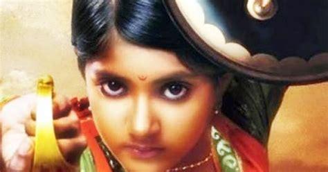 download mp3 album rani sakhiyan o sakhiyaan song of jhansi ki rani tv serial mp3