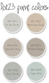 sherwin williams neutral paint colors interior paint color and color palette ideas with pictures