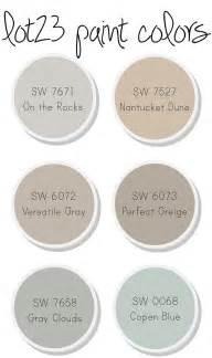 Neutral paint color neutral paint color ideas sherwin williams paint