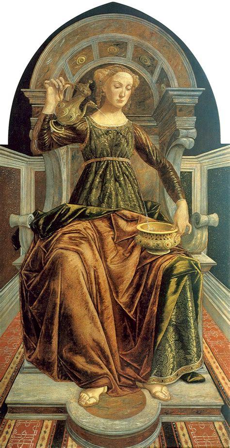botticelli basic art series 389 best sandro botticelli images on sandro italian renaissance and renaissance art