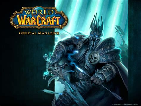 world of warcraft the tiffany best world of warcraft wallpaper hd