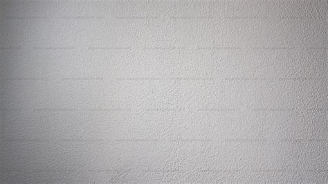 paper backgrounds gray wall textured background hd