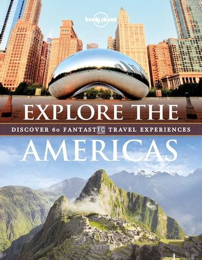 explore the americas lonely planet lonely planet livre en anglais explore the americas