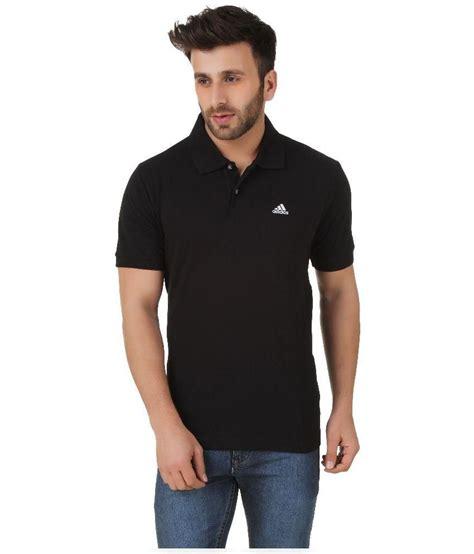 Polo T Shirt 1 adidas black polo t shirt buy adidas black polo t shirt
