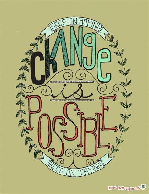 hand lettering tutorial step by step 17 best images about signs fonts on pinterest chalk