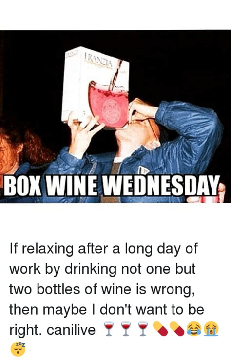 memes  boxed wine boxed wine memes