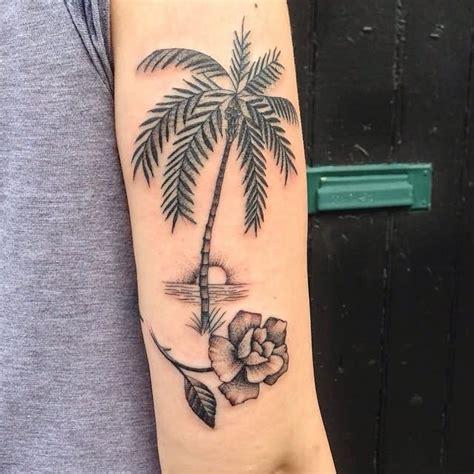 rose tree tattoo tree www pixshark images galleries