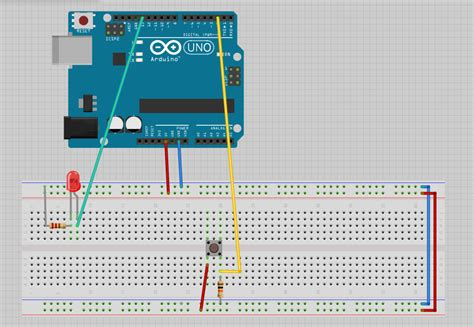 arduino pull up resistor button pull up resistor switch 28 images arduino tutorial for complete beginners using a button