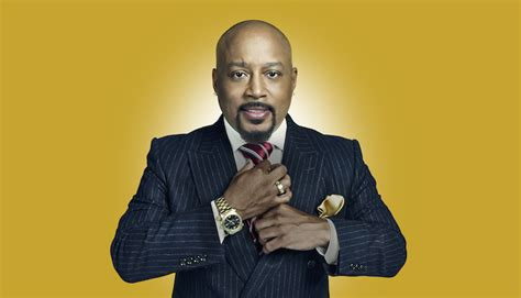rise and grind outperform outwork and outhustle your way to a more successful and rewarding books daymond set to release new book rise and grind