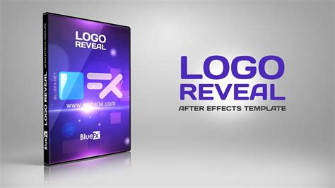 after effects free premium templates logo reveal after effects templates www bluefx net