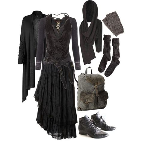 warrior boats clothing 17 best images about wicca fashion on pinterest wiccan