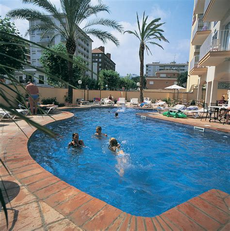 best western barcellona centro hotel best western les palmeres calella barcelona