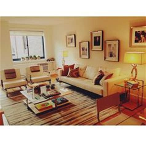 Yolanda Foster Interior Design by Gigi Hadid S New York City Apartment Designed By