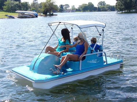 used pontoon paddle boats for sale in michigan aluminum paddle boats for sale small water aluminum work