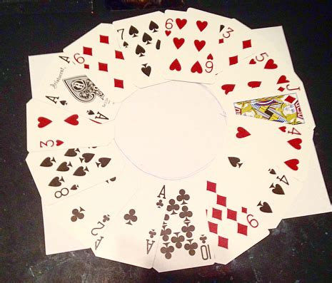 how to make a top hat from card how to make a card top hat burgess