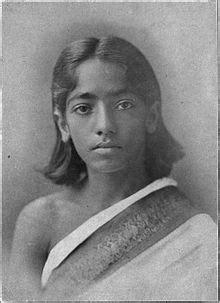 As 85 melhores frases de Krishnamurti (medo, vida, amor