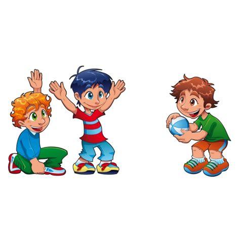 clipart bambini giocano bambini giocano disegno scaricare vettori gratis