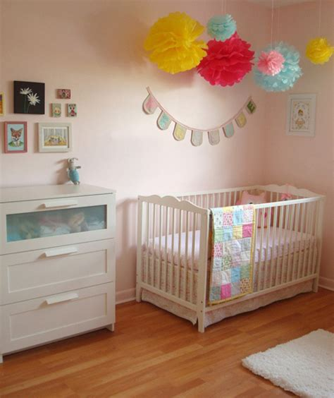 ikea baby bedroom furniture bedroom ikea baby bedroom furniture incredible on
