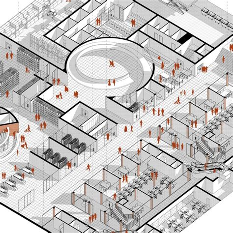 architectural drawing views 25 best ideas about architecture concept drawings on