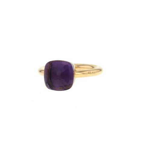 pomellato nudo ring price pomellato nudo ring 297317 collector square