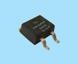 to 220 power resistor noninductivehighpower msp35 smd to220 35watt thick power resistor of item 43993825