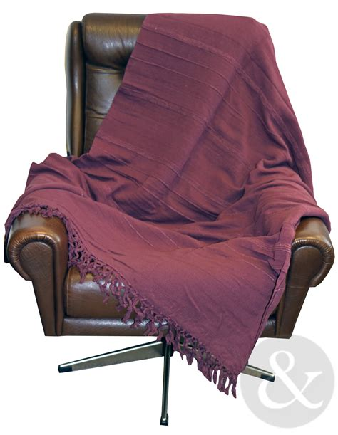 sofa throw overs uk 100 cotton throws large luxury thermal throw