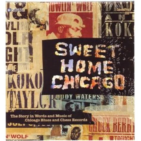 bar room blues quot sweet home chicago quot truefire