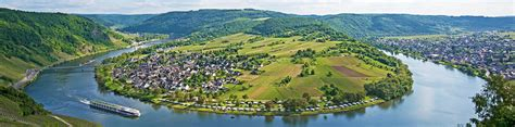 scenic river boat cruises europe european river cruises view our fly free offers scenic