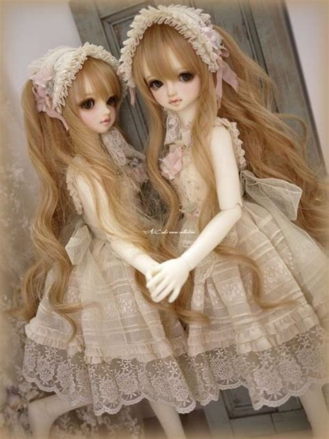 jointed doll malaysia 178 best images about more dolls on