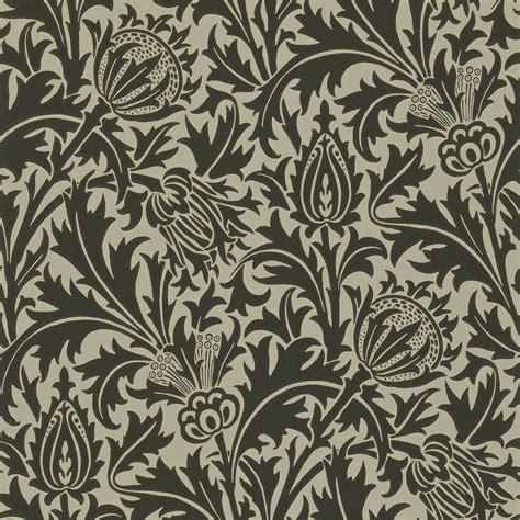 wallpaper design courses uk the original morris co arts and crafts fabrics and